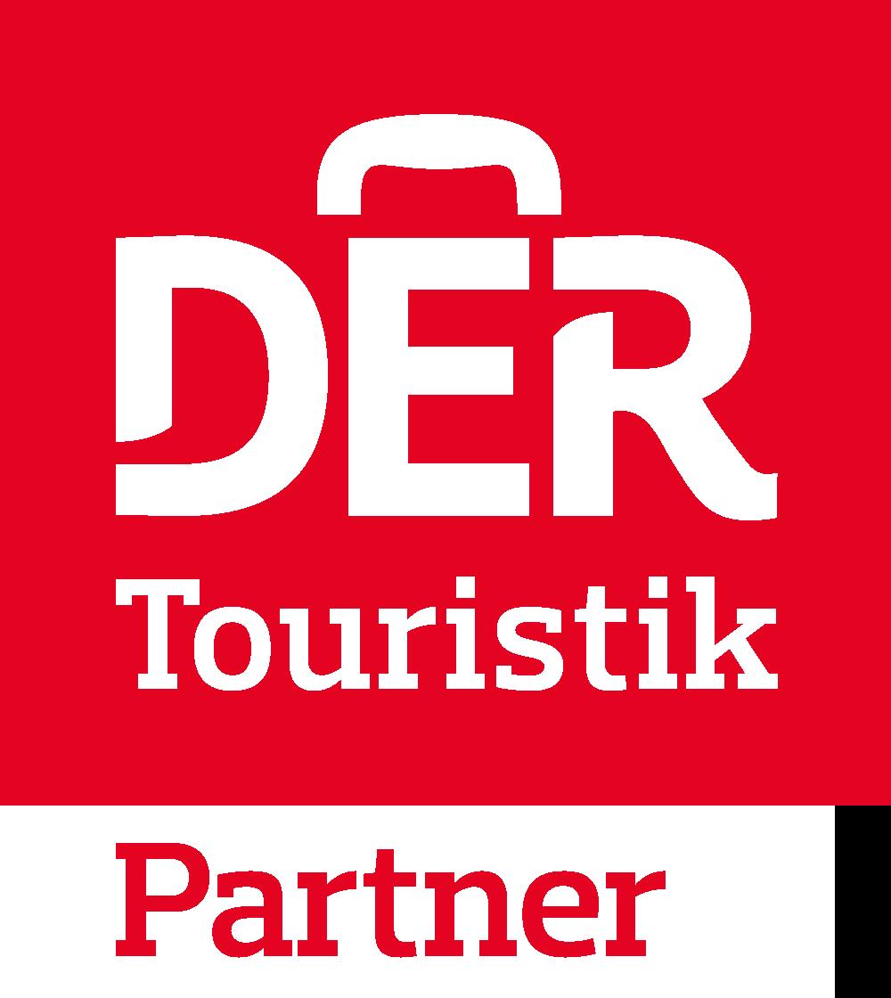 DER Touristik Partner-Unternehmen, DER Reisemarkt im E-Center